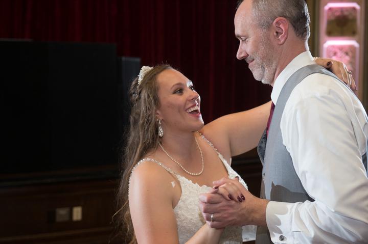 Dennis Felber Photography-Wisconsin Club Wedding-51