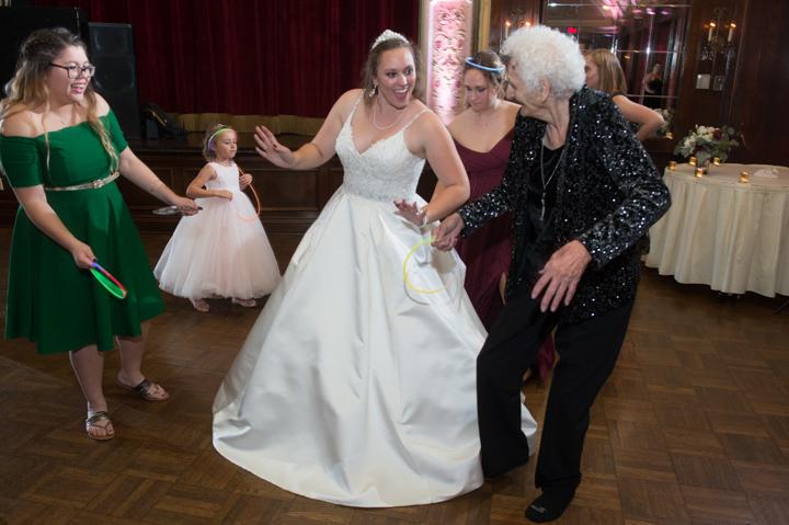 Dennis Felber Photography-Wisconsin Club Wedding-52