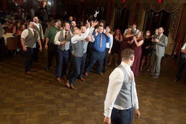 Dennis Felber Photography-Wisconsin Club Wedding-54
